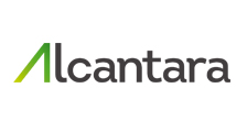 6 ALCANTARA EVENTOS LTDA.