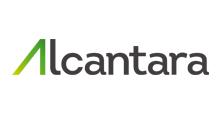 7 ALCANTARA FEIRAS LTDA.