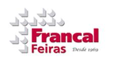 25 FRANCAL - FEIRAS E EMPREENDIMENTOS LTDA.