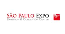 7416 SPE GL EVENTS CENTRO DE CONVENCOES IMIGRANTES S.A. (SÂO PAULO EXPO)