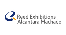 50 REED EXHIBITIONS ALCANTARA MACHADO LTDA.