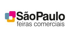 46 SAO PAULO FEIRAS COMERCIAIS LTDA