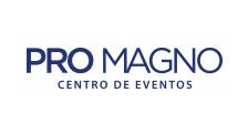 7461 PRO MAGNO EMPREENDIMENTOS E PARTICIPAÇÕES S.A