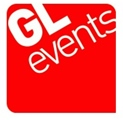 89 GL EVENTS EXHIBITIONS LTDA (FAGGA EVENTOS)