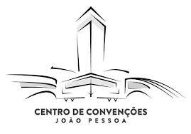 7477 FUNDO DO CENTRO DE CONVENÇÕES DE JOAO PESSOA