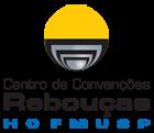 4187 FUNDACAO FACULDADE DE MEDICINA - CENTRO DE CONVENCOES REBOUCAS