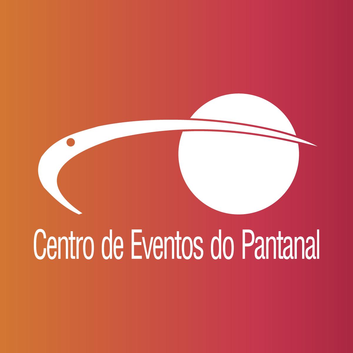 4088 SEBRAE - SERVIÇO DE APOIO AS MICROS E PEQUENAS EMPRESAS DE MATO GROSSO