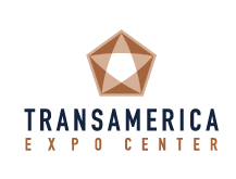 58 TRANSAMERICA EXPO CENTER LTDA