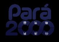 7482 ORGANIZAÇÃO SOCIAL PARÁ 2000